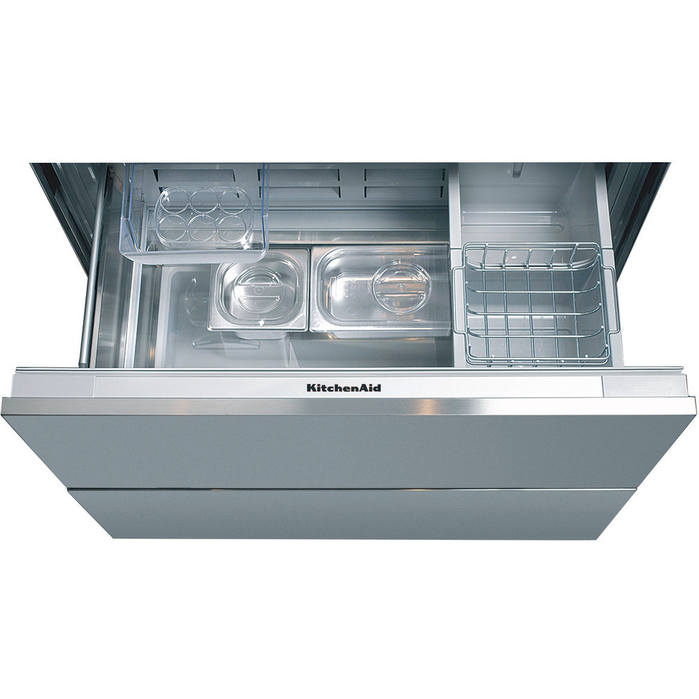 Refrigerateur tiroir kcbdx88900 kitchenaid 1