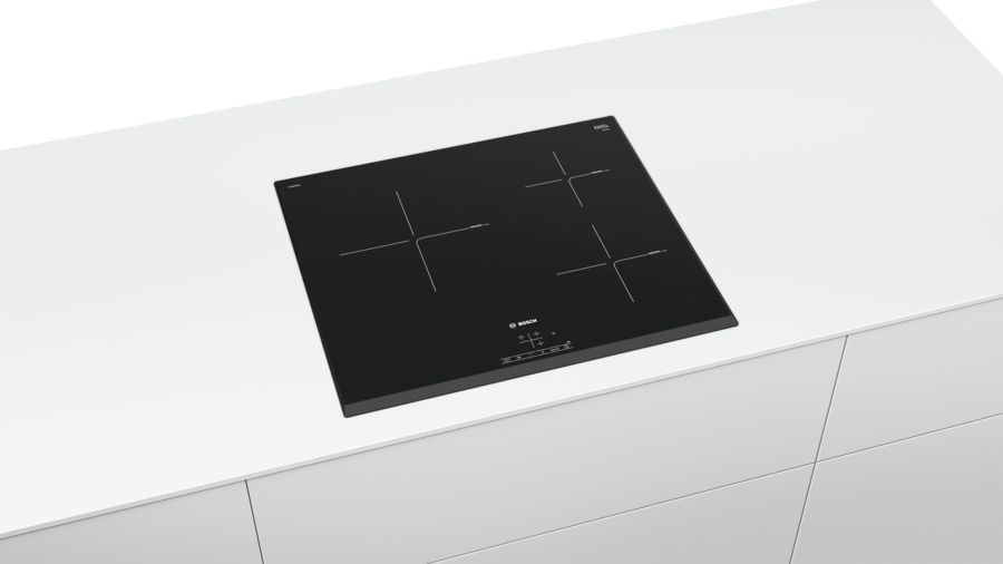 Table de cuisson bosch puc651bb1e 4