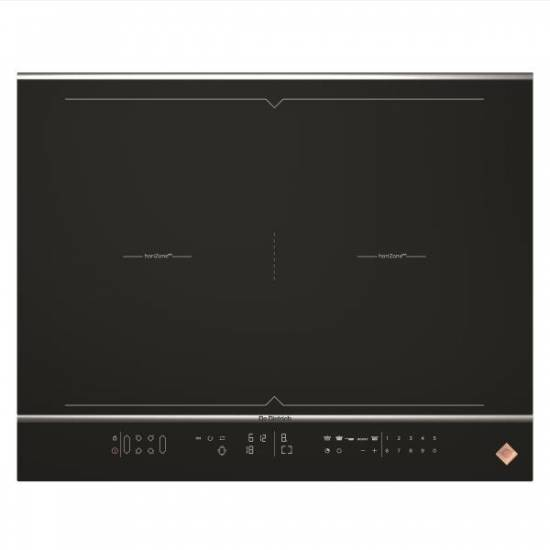 Table de cuisson de dietrich dpi7689xs